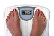 Get a handle on your thoughts for long-term weight loss